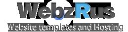 WebzRus